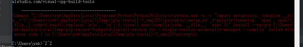 python AES加密解密pycryptodome