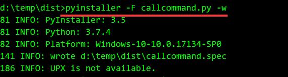 [ PyQt入门教程] PyQt+socket实现远程操作服务器