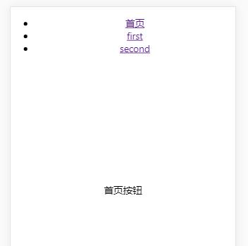 react项目的ant-design-mobile的使用